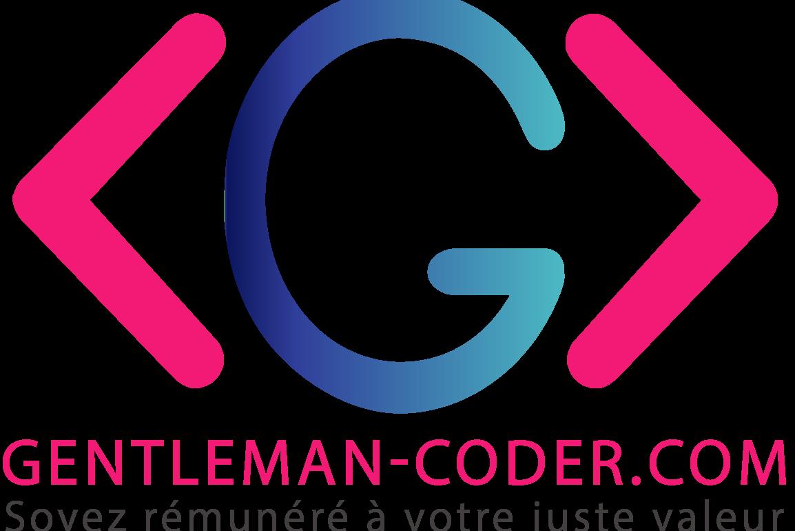 gentleman-coder.com